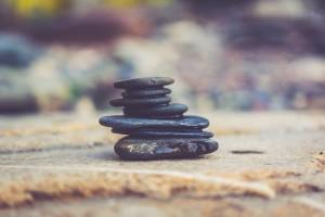 balance-2211334_640