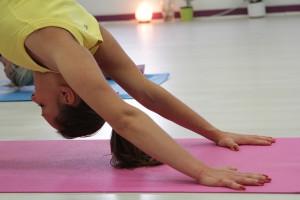 yoga-2683522_640