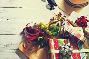gift-2870161_640