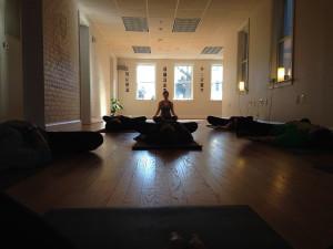 yoga-682326_640