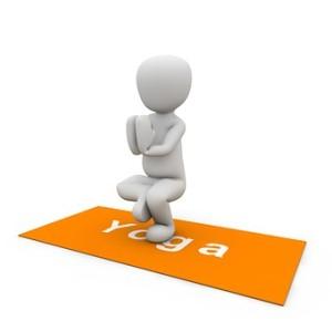 yoga-1027248__340