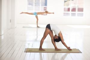 yoga-2959233_640